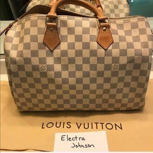 Handbags - Reserved Listing! ❤️Do Not Buy❤️